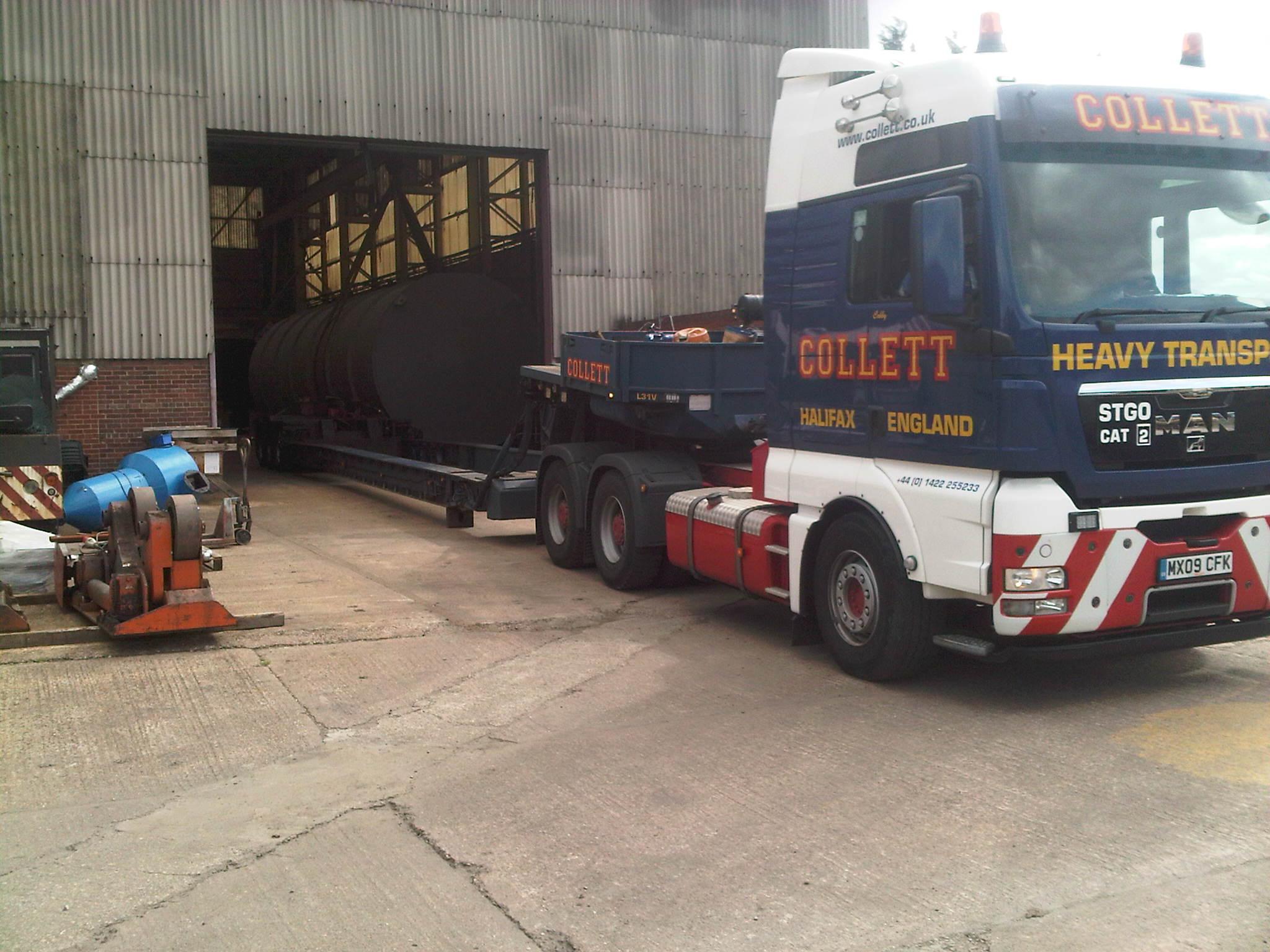 Wakefield-20110829-00125