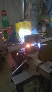 hartwell-welder-qualification