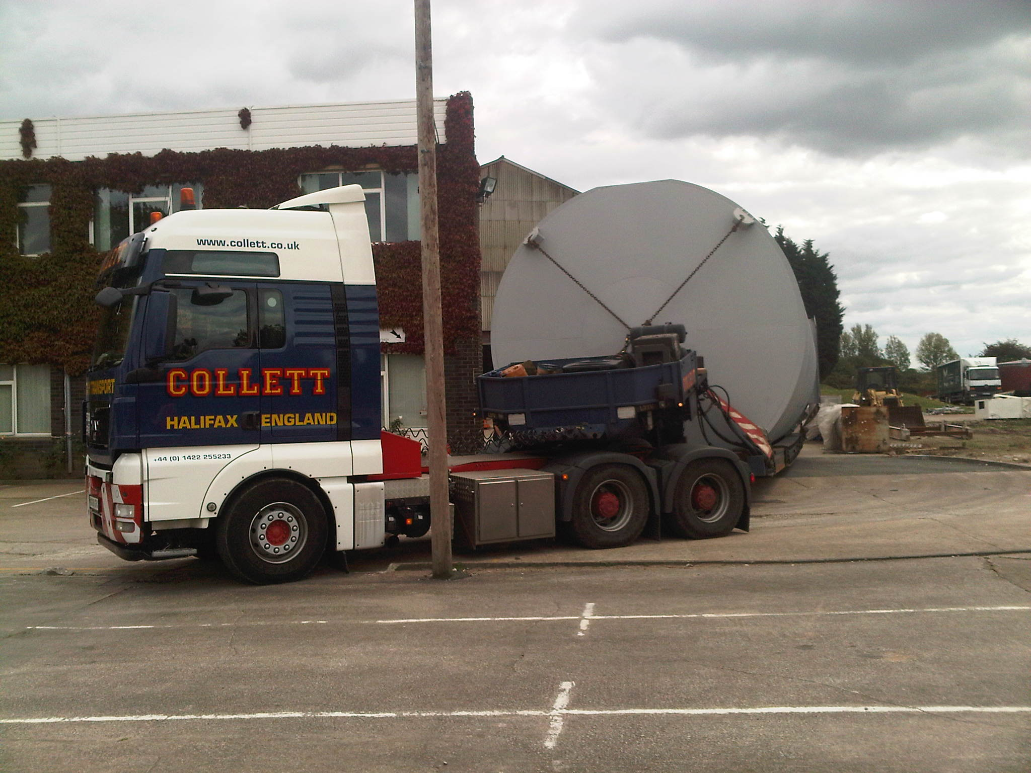 Wakefield-20110829-00134